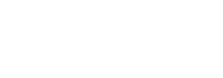 Nexus Property Solutions - Queensland